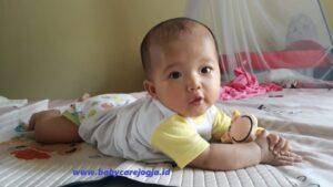 acelin baby care