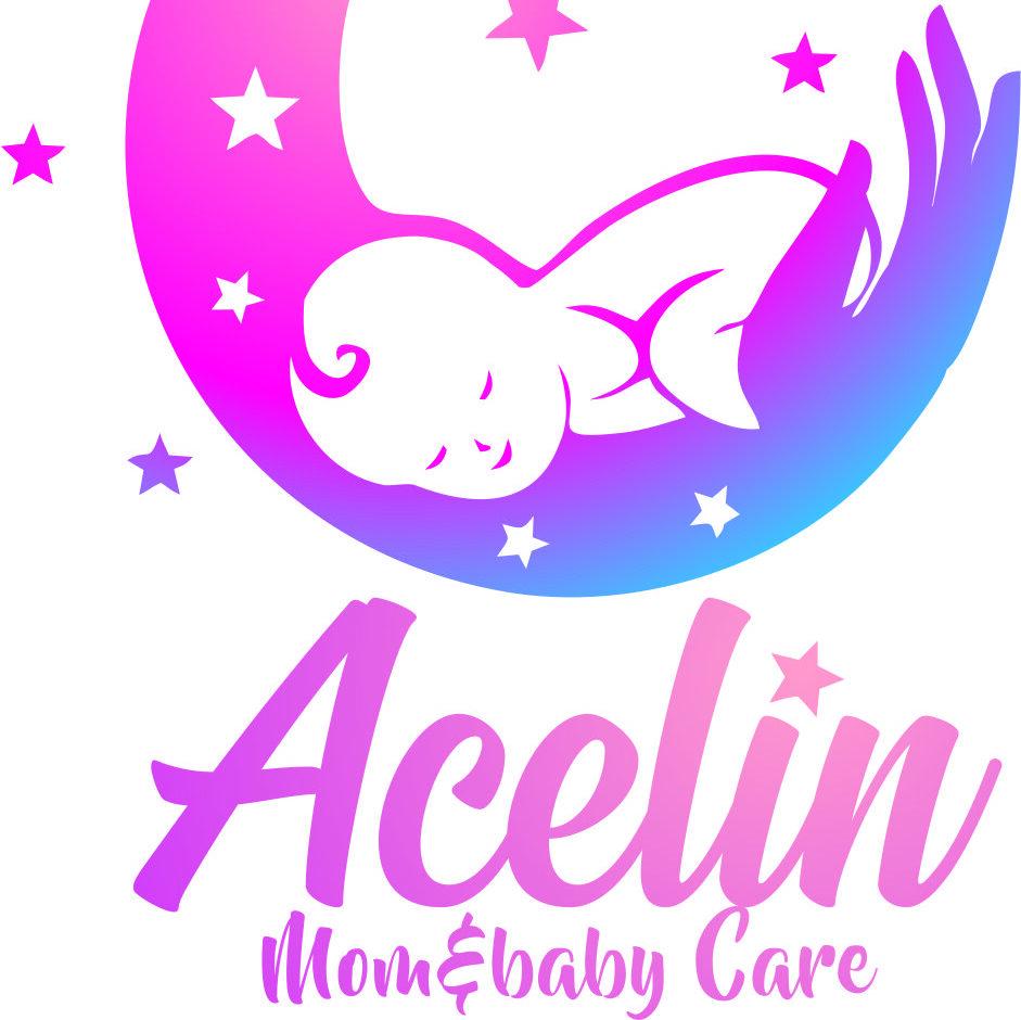 Baby Spa Jogja – Acelin Baby Care Jogja & Pijat Bayi