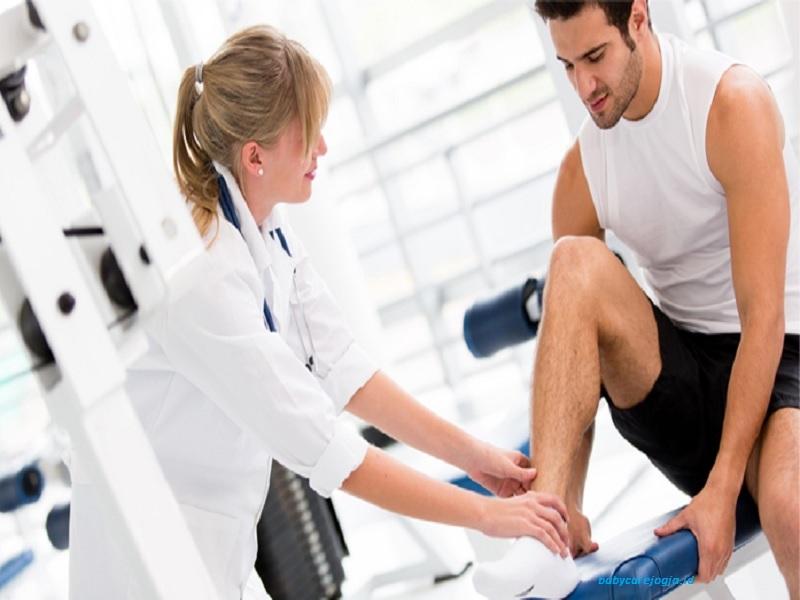 fisioterapi jogja terbaik