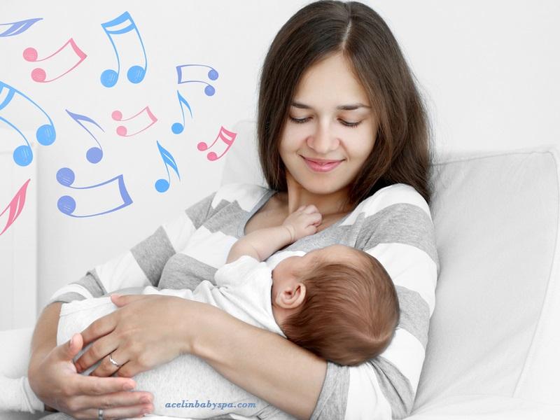 Perawatan Pasca Melahirkan Solo Sukoharjo Karanganyar